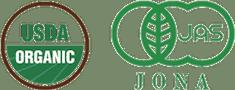 Organic-Logos-Horizontal copy 2